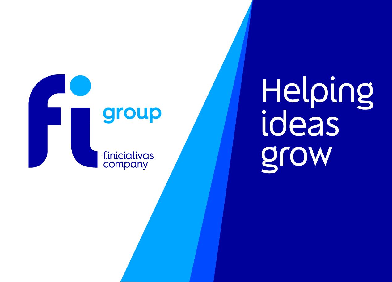 fi-group-uk