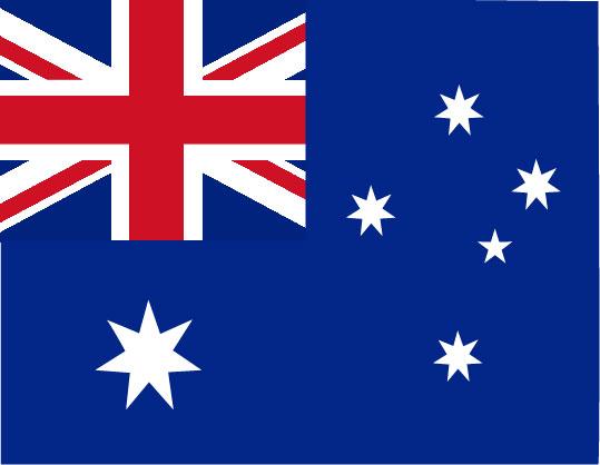 australia operational hub
