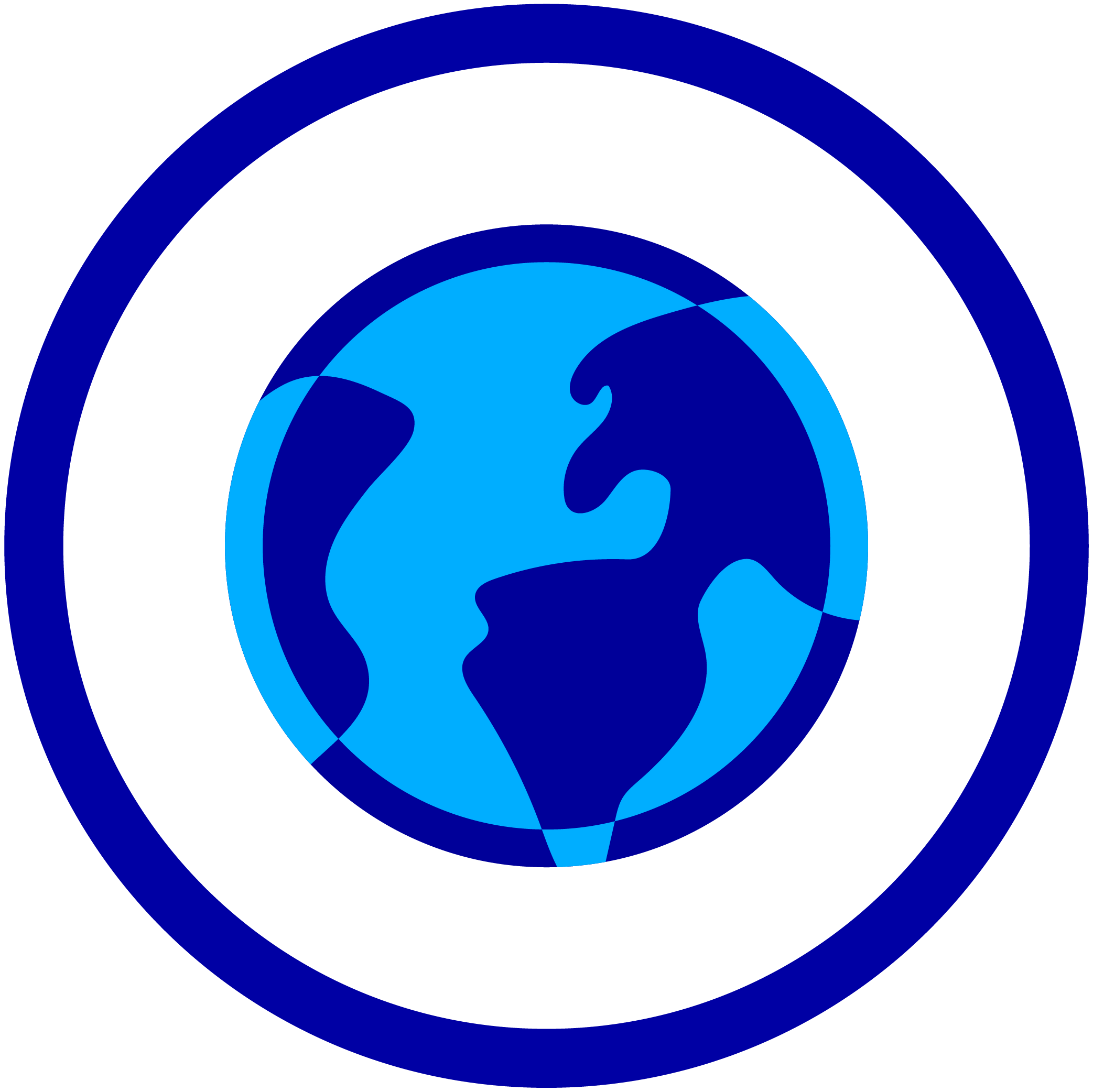 https://de.fi-group.com/wp-content/uploads/sites/19/2021/02/blue-icons-set_1-13.png