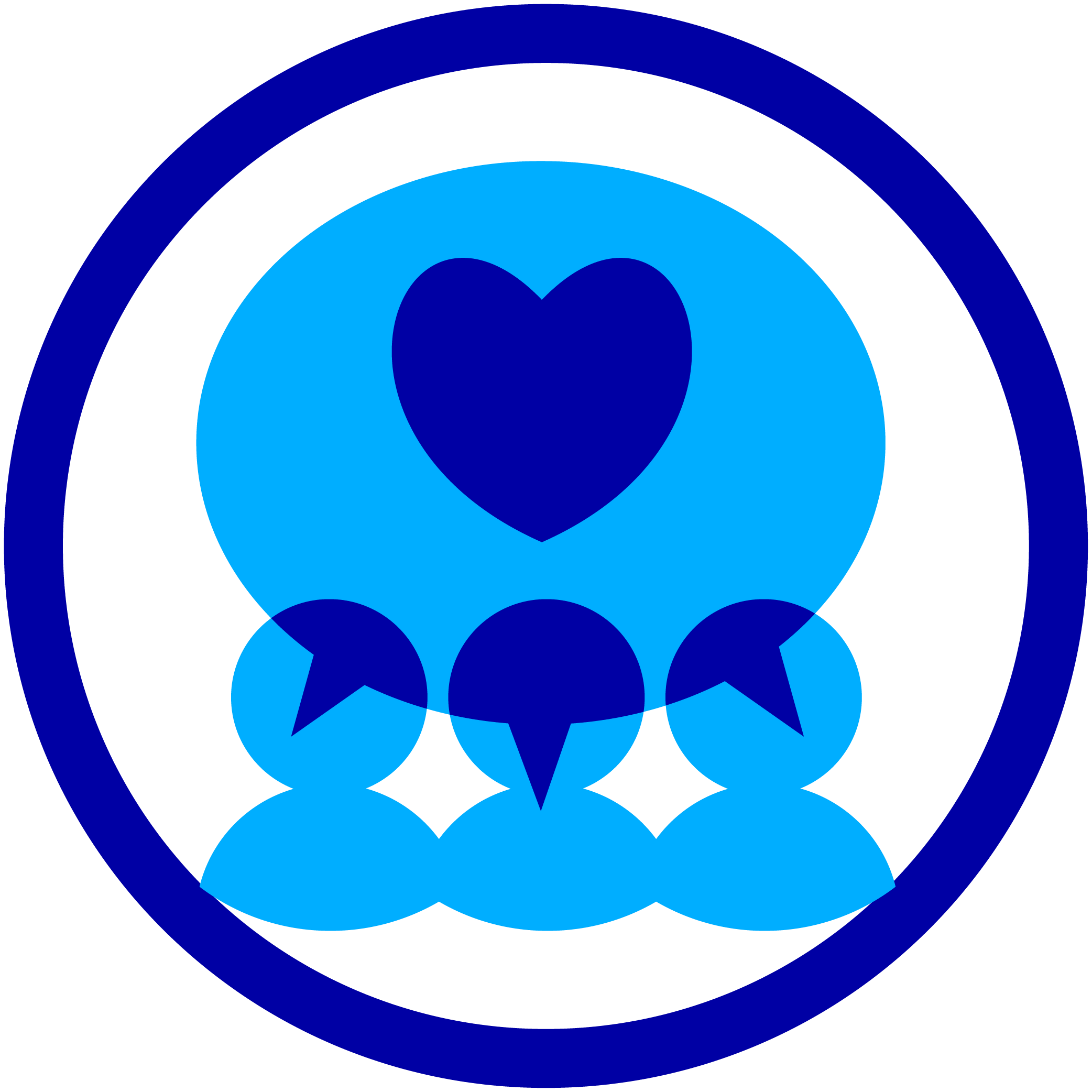 https://de.fi-group.com/wp-content/uploads/sites/19/2021/02/blue-icons-set_1-54.png